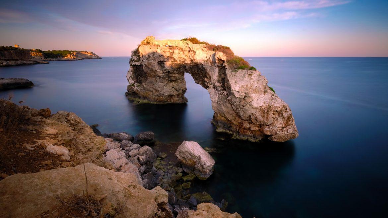 Es Pontas in Mallorca