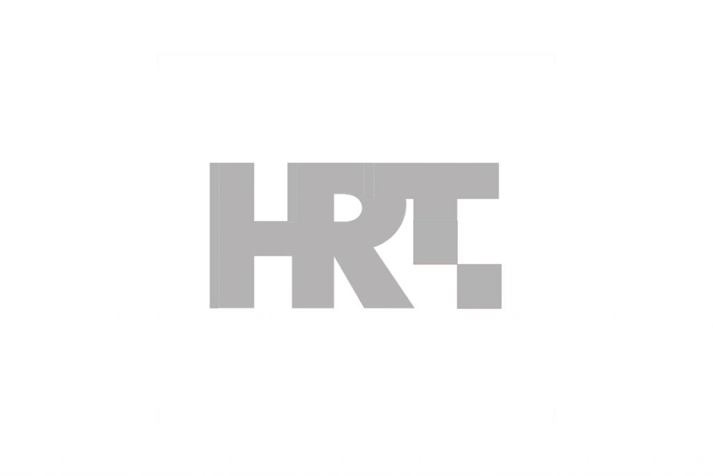 HRT Logo