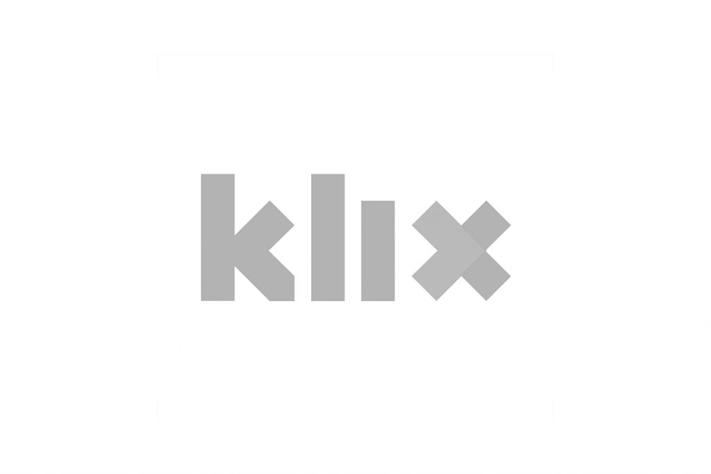 Klix Logo